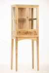 cabinet detail | Janie Morris