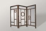 'Torimaku' – Japanese Style Room Divider   Janie Morris